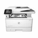 HP LaserJet Pro MFP M427dw Printer