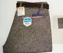 Hanex Men Premium Cotton Trousers