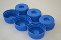 20lt Water Jar Seal Cap