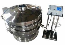 Ultrasonic Separator