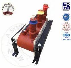 11KV Indoor Epoxy Cast Potential Transformer
