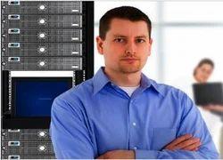 Laptop Fast Online PC Services