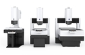 ZEISS-O-INSPECT 863 - Multisensor Measuring Machines