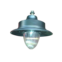 HANGING OUTDOOR LIGHT - LED Outdoor Pole Light Manufacturer from Delhi