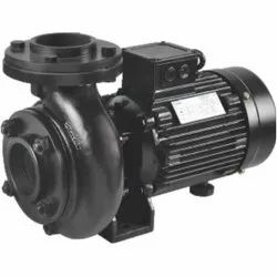 1 HP End Suction Centrifugal Monoblock Pumps, Model Name/Number: Lbi Pumps, Fire Fighting