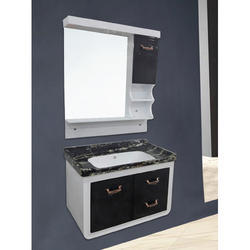 32 Inch Wall Mounted Vanities
