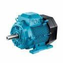 ABB Gear Motor