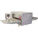 Middleby Marshall Gas Conveyor Oven