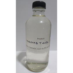 T402 Barium Cadmium Zinc PVC Stabilizer