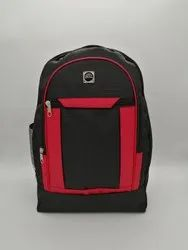 3 color combination 15.5 Laptop Bag (Big), For College, Size: 14205