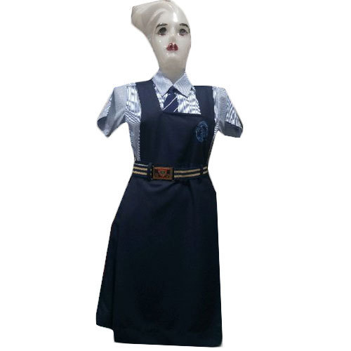 77ea98f833a Summer Cotton High School Uniform