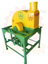 Fodder Loader (Bhoosa Machine)