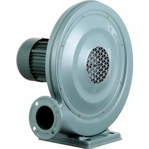 Laser Exhaust Fan