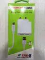 3 Amp Duel USB