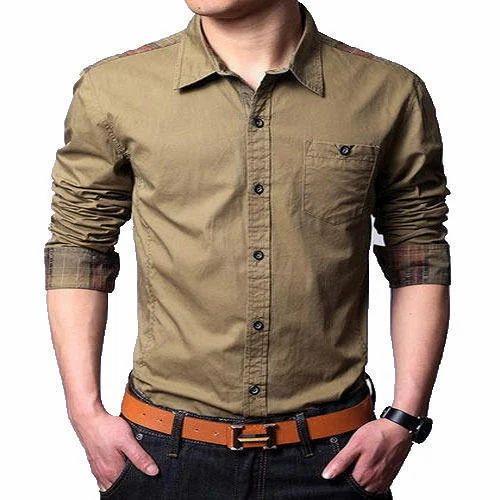 b120e9c58 Bears Tshirt Plain Party Wear Mens Shirt