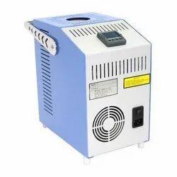1200-TSE  Dry Block Temperature Calibrator