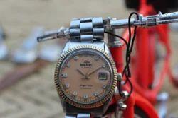 Jowissa Swiss Watch