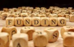 Funding Debt