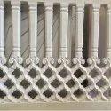 Decorative Stone Designer Jali