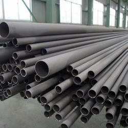 ASTM A671 Gr CF66 Pipe