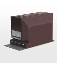 KEW Ring Core Type CT Indoor Current Transformer, For Industries, Accuracy Class: 0.2