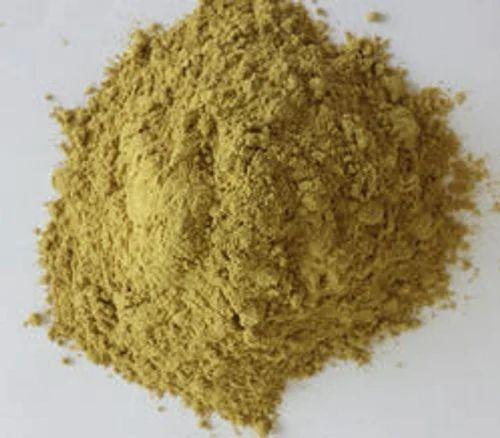 Harar Extract (Terminalia Chebula)