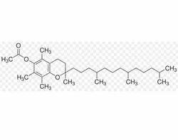 DL-a-Tocopherol Acetate