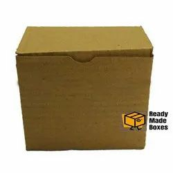Corrugated Boxes Online