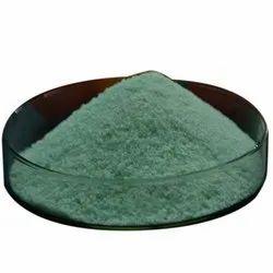 Ferrous Sulphate BP
