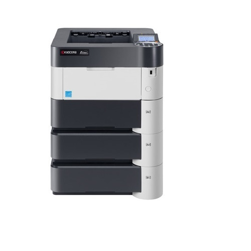 Kyocera ECOSYS FS-4200DN Printer 64x