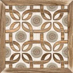 Marble Designer Floor Tiles