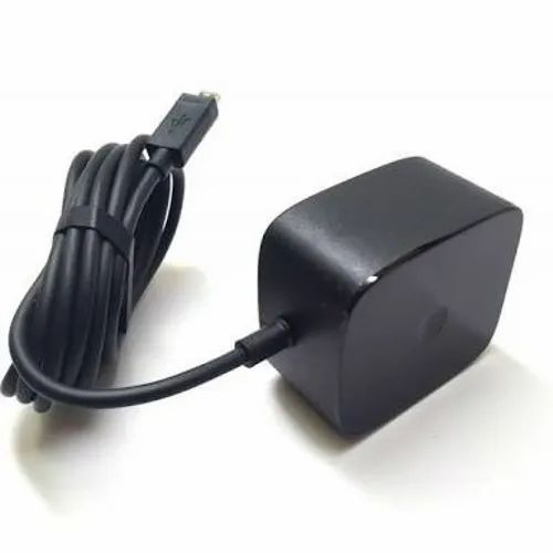 1 Meter Electric Charger