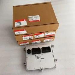 Cummins Electronic Control Module P/N- 4921776