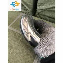 Kiwinox Railing Elbow