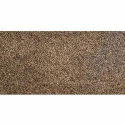 Devra Granite