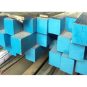 316H Stainless Steel Square Bars