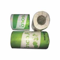 Paper Plain Royal Toilet Tissue Roll, GSM: 80 - 120 GSM, For Bathroom