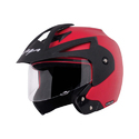 Crux Vega Helmet