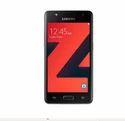 Samsung Z4 Phone