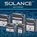 Solance CLX 9R