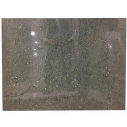 Granite Wall Tiles, Thickness: 5-10 mm, for Wall Tile