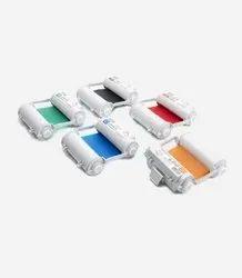 Ferrule Printing Ink Ribbon