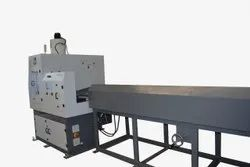 Fully Automatic Circular Sawing Machine