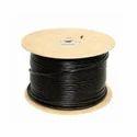 Kramer VGA Cables