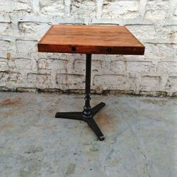 Restaurant Furniture Restaurant Tables And Chairs Manufacturers - Cafe table and stools