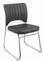 DF-598 Visitor Chair