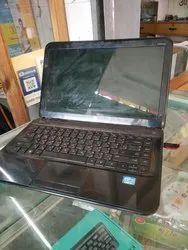 Laptops in Chandigarh, लैपटॉप्स, चंडीगढ़