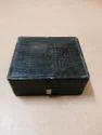 Jewellery Stock Box
