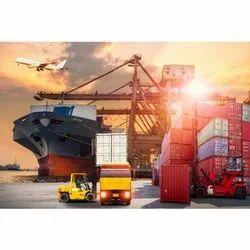 LCL Shipment Service, Worldwide