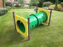 Toddler Play KAPS 3002